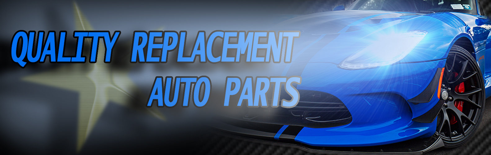 ENA Auto Parts – Ask Our Experts: 1(626) 965-0590